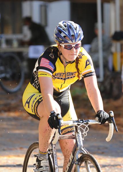 10-20-2012 Buckner CX-30