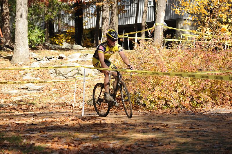 10-20-2012 Buckner CX-178