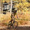 10-20-2012 Buckner CX-180