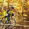 10-20-2012 Buckner CX-117