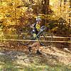 10-20-2012 Buckner CX-94