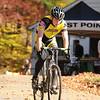 10-20-2012 Buckner CX-247