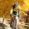 10-20-2012 Buckner CX-257