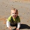 10-20-2012 Buckner CX-218