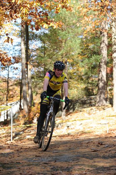 10-20-2012 Buckner CX-159