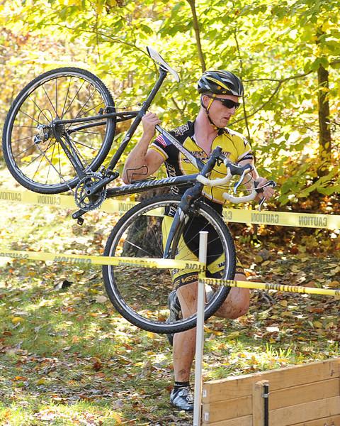 10-20-2012 Buckner CX-102