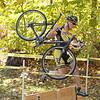 10-20-2012 Buckner CX-103