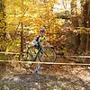 10-20-2012 Buckner CX-112