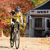 10-20-2012 Buckner CX-246