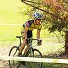 10-20-2012 Buckner CX-92