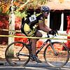 10-20-2012 Buckner CX-18