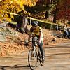 10-20-2012 Buckner CX-137