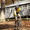 10-20-2012 Buckner CX-239