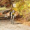 10-20-2012 Buckner CX-122