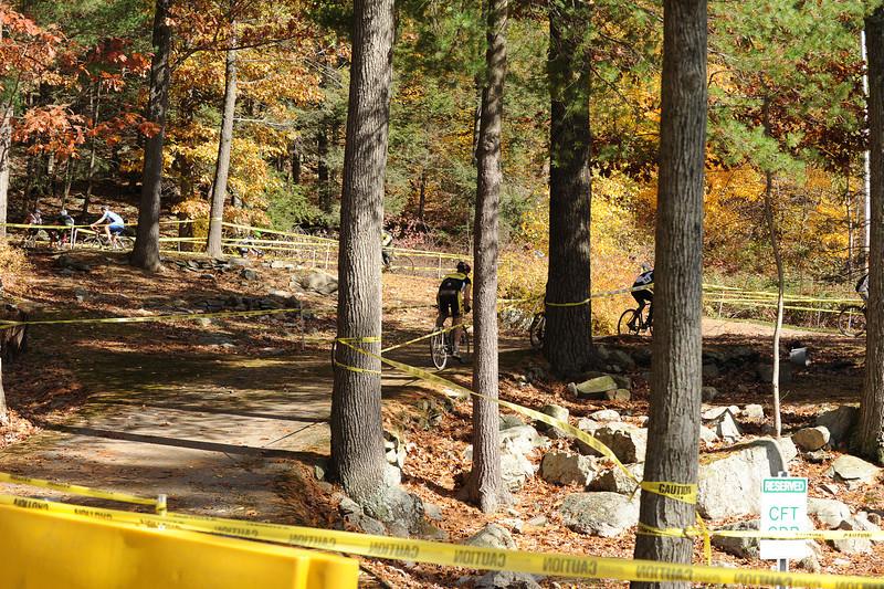 10-20-2012 Buckner CX-238