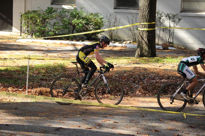 10-20-2012 Buckner CX-157