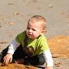 10-20-2012 Buckner CX-197