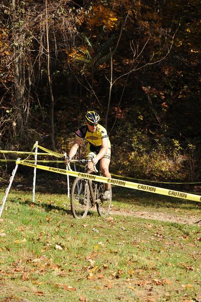 10-20-2012 Buckner CX-145