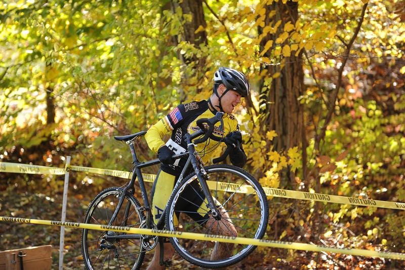 10-20-2012 Buckner CX-116
