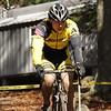 10-20-2012 Buckner CX-241