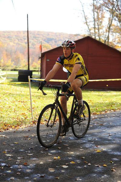 10-20-2012 Buckner CX-70