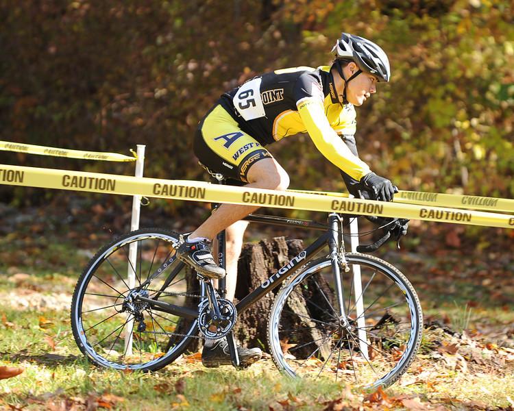 10-20-2012 Buckner CX-51