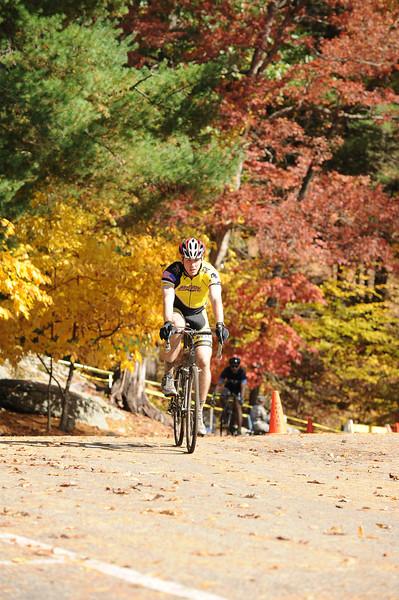 10-20-2012 Buckner CX-253