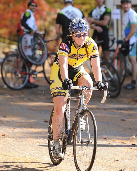 10-20-2012 Buckner CX-29