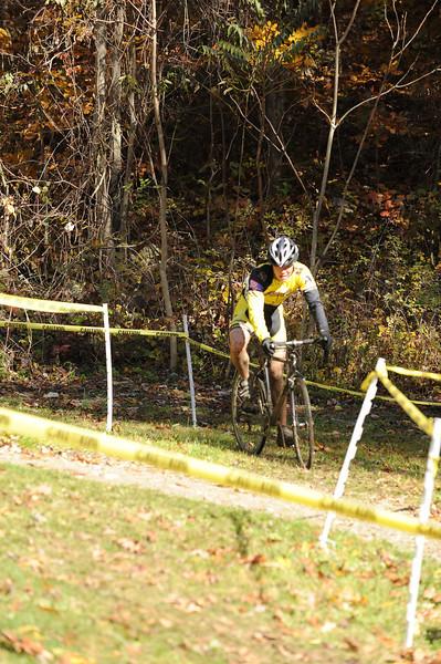 10-20-2012 Buckner CX-149