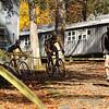 10-20-2012 Buckner CX-225