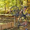 10-20-2012 Buckner CX-104