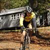 10-20-2012 Buckner CX-242