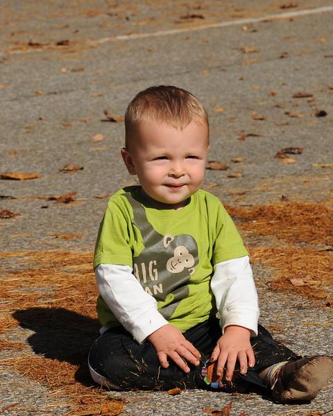 10-20-2012 Buckner CX-211