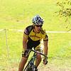 10-20-2012 Buckner CX-90