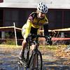 10-20-2012 Buckner CX-17