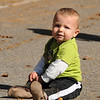 10-20-2012 Buckner CX-191