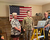 Commissioning (1 of 28)