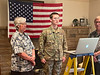 Commissioning (2 of 28)