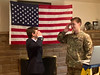 Commissioning (17 of 28)-2