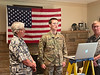 Commissioning (4 of 28)