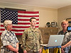 Commissioning (3 of 28)