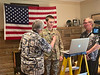 Commissioning (5 of 28)