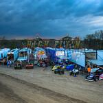 dirt track racing image - HFPLM (147)
