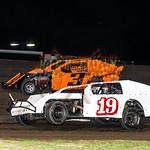 dirt track racing image - HFP_3618