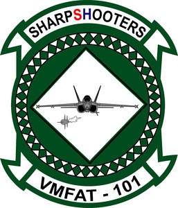 Training Squadron, MCAS Miramar