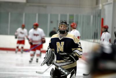 USNA Hockey