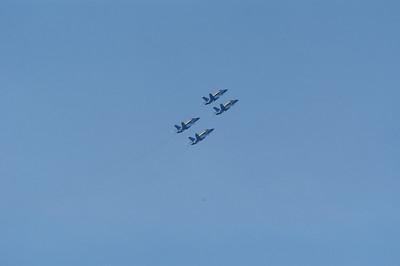 Blue Angels 07-0094
