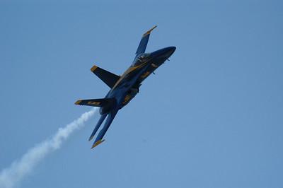 Blue Angels 07-0068