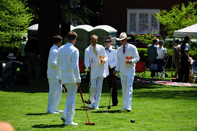 croquet2011_0007