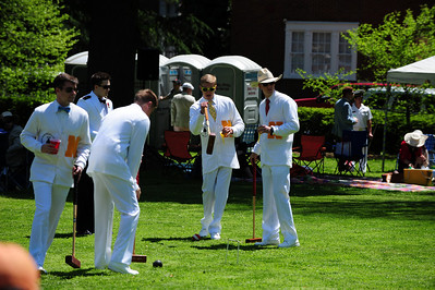 croquet2011_0010